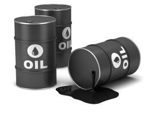 Oil market: discipline, demand and disruptions