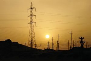 Power sector: Hits and misses 2017