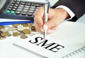 SME finance: getting the basics right