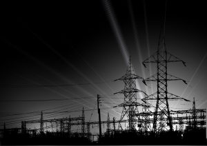Power sector: hits and misses 2017 (ii)