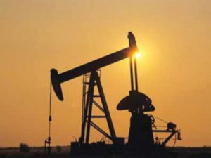 E&P sector's policy issue