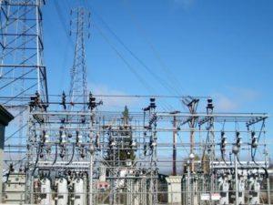 Non-accountability of power sector
