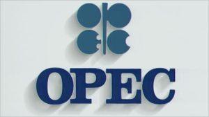 Oil faces Opec split