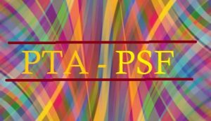 Textile and chemical conflict – PTA & PSF
