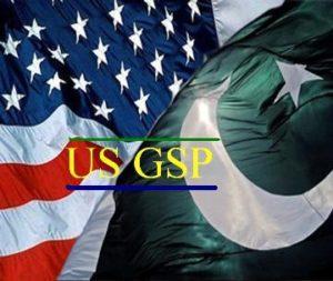 US GSP scheme revival – implications