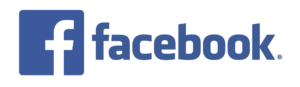 Facebook: moment of truth?