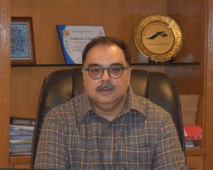 'Launching Overseas Pakistanis Savings Certificates in May 2018'