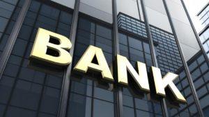 Builders and Bakers eyeing Banks