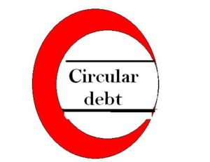 Circular debt clearance 2.0
