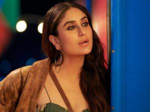 Kareena Kapoor's confusing remarks over feminism puts off feminists