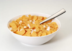 Algeria cereal imports bill up 16pc in Jan-April