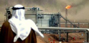 Saudi Arabia looks at $88/bbl