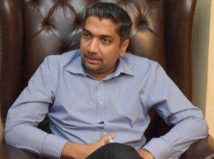 'Hamdard Laboratories eyes herbal exports market'