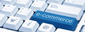 E-commerce: two exclusions