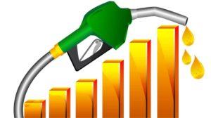 Petrol price is not unfair