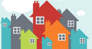 Rousing low-cost housing finance