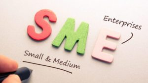Training SMEs to boost exports