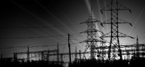 Power sector's paradox