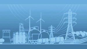 Power sector regulatory reform