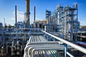 Saudi refinery at Gwadar – pros and cons