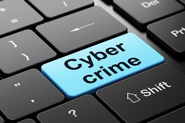 Need for cyber coordination