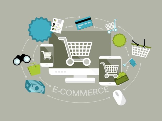 Need for e-commerce regulations