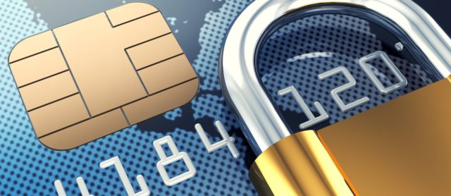 How feasible are the new payment security rules