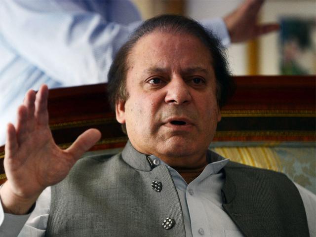 IHC seeks Nawaz Sharif's medical reports, issues notice to NAB