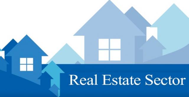 Naya Real Estate (i)