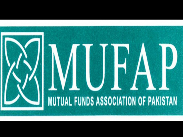 MUFAP to launch 2018 Yearbook
