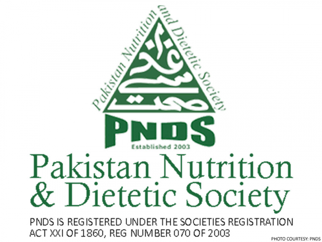 PNDS urges to establish of nutrition council