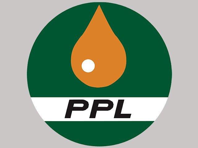 PPL sturdy in 1HFY19