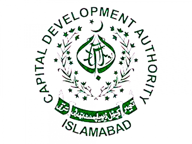 CDA decides to resolve pending issues