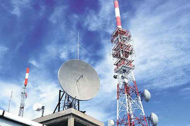 Distt Administration announces restoration of mobile internet service in Bajaur