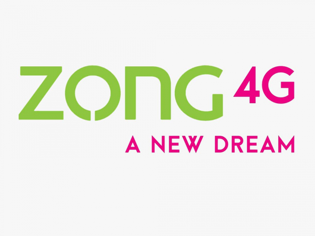 CPEC initiative: Zong introduces unlimited calls to China