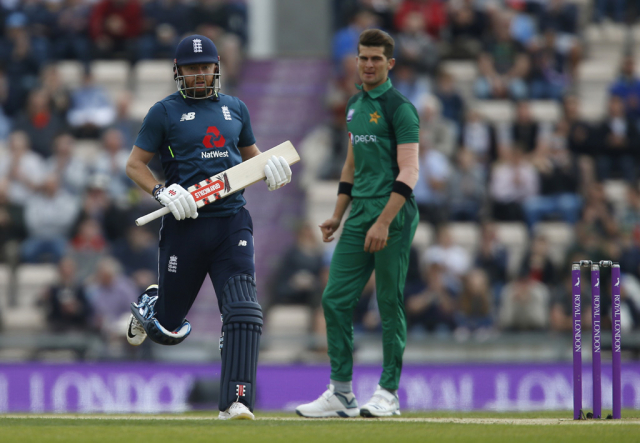 West Indies offer to host England-Pakistan Test series