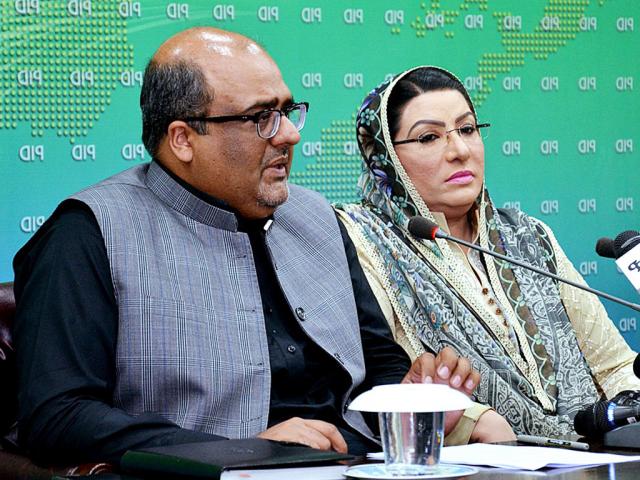 Pakistan 'over-legislated' country: Akbar