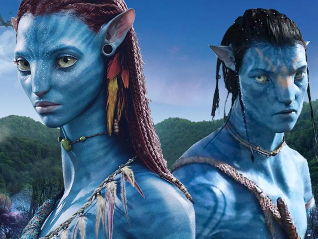 'Avatar' movie sequel to resume production in New Zealand