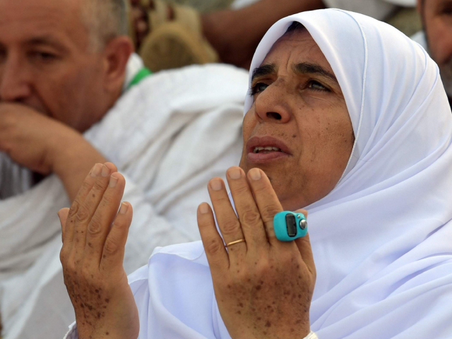 Performing Hajj pilgrimage likely to get more expensive