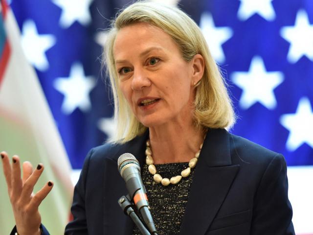 US State Dept appreciates Pakistan's economic reforms after Moody's outlook improvement
