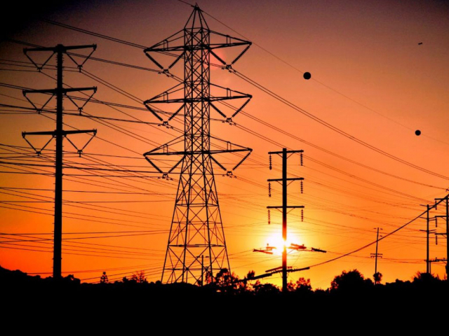 New policy on card to supply electricity to consumers on flat rate
