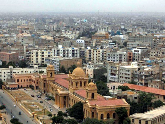 Sindh changes business hours