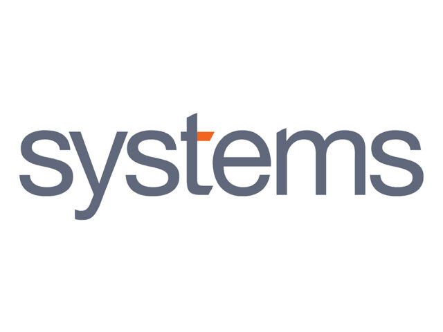 Profits soar for SYS
