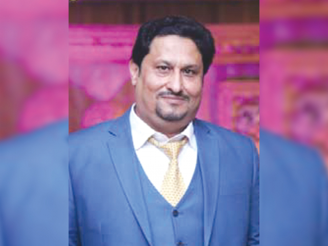 'Promoting tourism in Sri Lanka from Pakistan' an interview with Yasin Joyia - CEO Asian Media Group