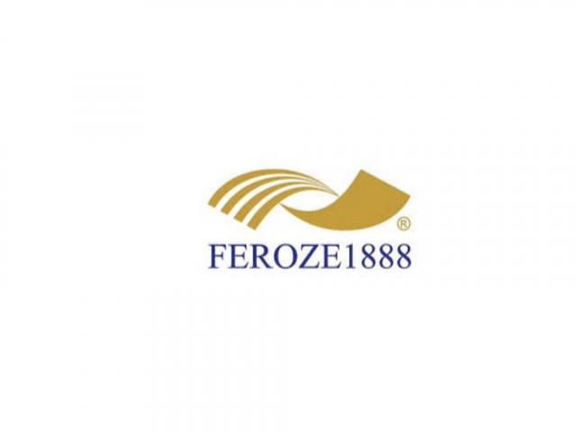 Feroze1888 Mills Limited