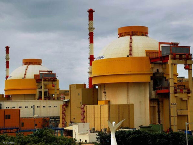 After initially denying it, India admits cyber attack on Kudankulam Nuclear Power Plant
