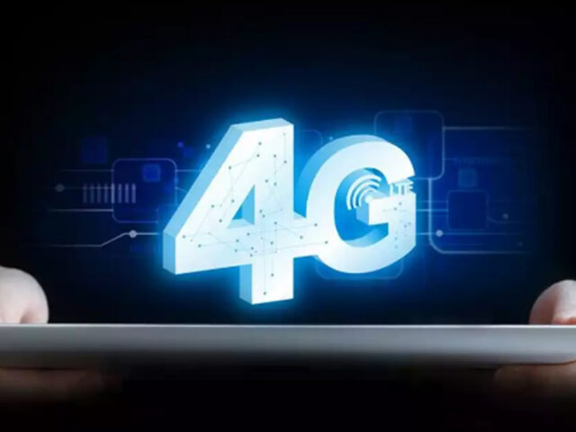 3G & 4G users reach 73.26 million by end-October