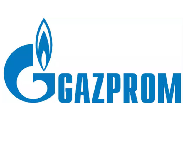 Russia's Gazprom posts 45pc fall in Q3 net profit on lower export prices, volumes