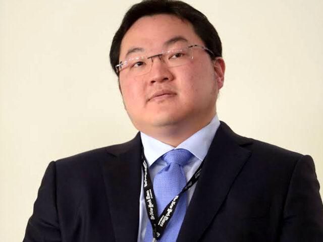 Fugitive Malaysian 1MDB financier offered asylum: spokesperson
