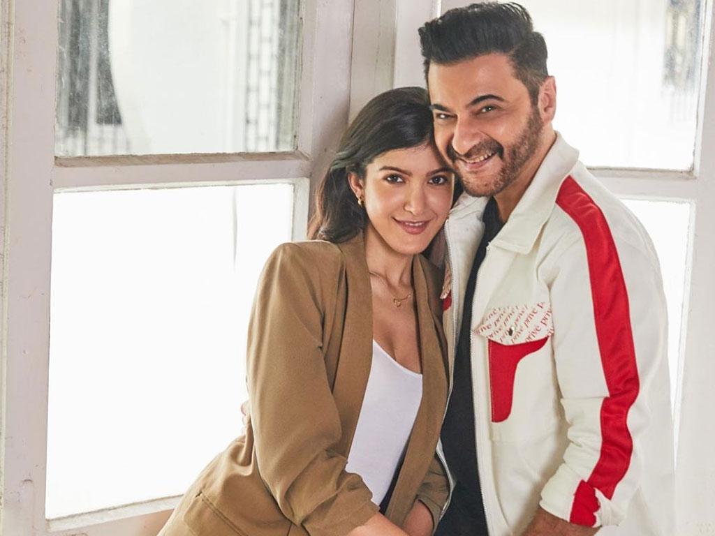 Sanjay Kapoor's daughter Shanaya Kapoor to make her debut at 'Le Bal' in Paris - Life & Style - Business Recorder